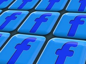 facebook-388078_640
